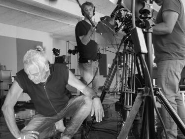Association Films Plans-Fixes