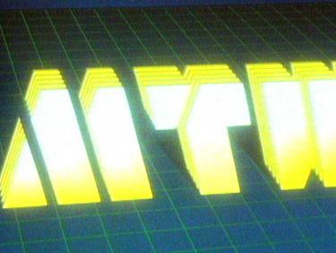 Fernsehbestand Menschen Technik Wissenschaft (MTW)