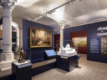 Musée national suisse