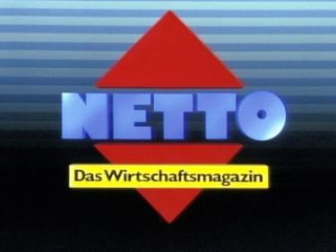 Fernsehbestand Netto